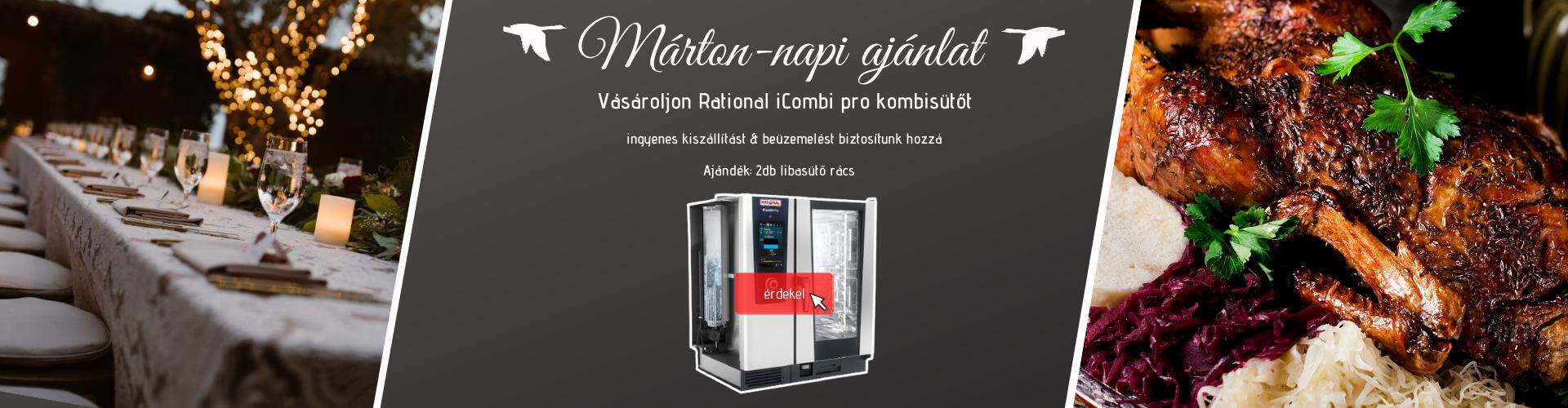 Marton_nap_nyito banner