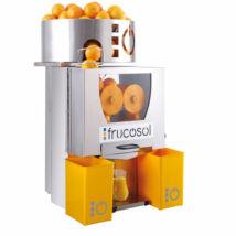 Narancsfacsaró