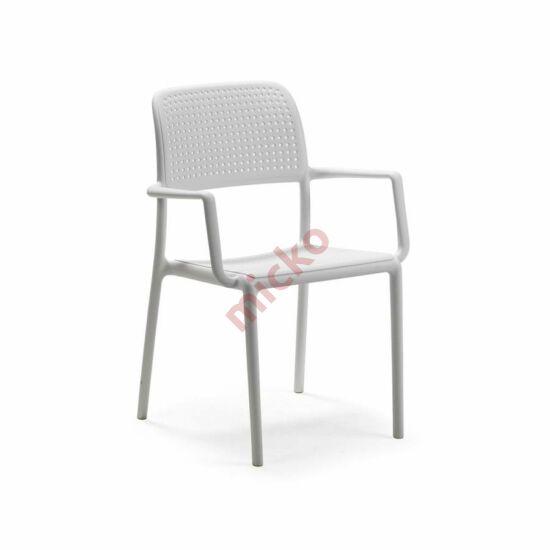 Bora szék