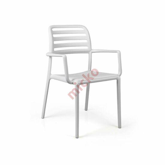 Costa szék