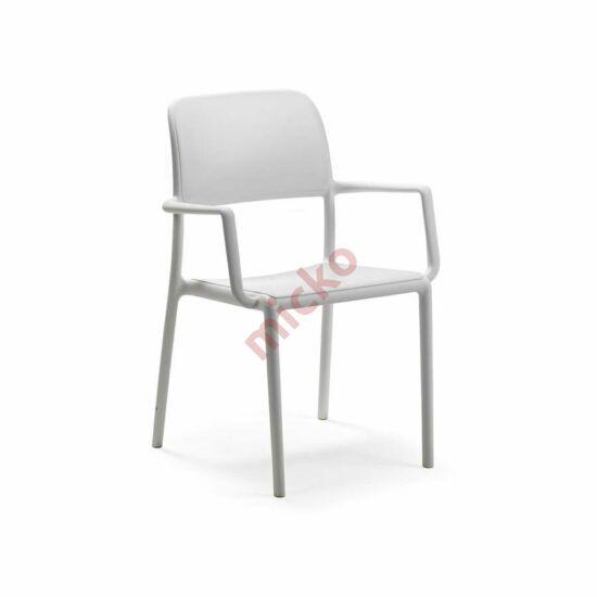 Riva szék