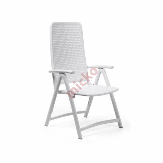 Darsena szék